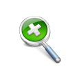 iconlink_searchnew.png